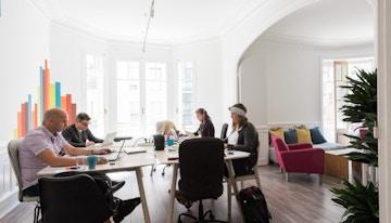 La Cordée Coworking - Annecy image 1
