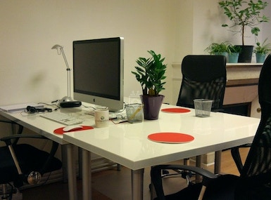 Coolworking image 3