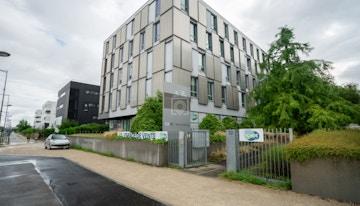 HQ - Bordeaux, Ravezies image 1