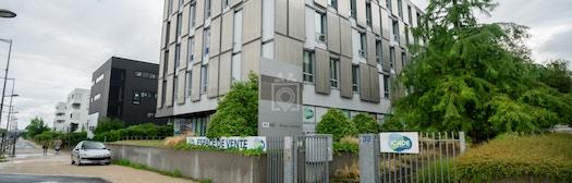 HQ - Bordeaux, Ravezies profile image