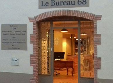 Le Bureau 68 image 5