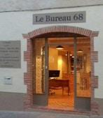 Le Bureau 68 profile image
