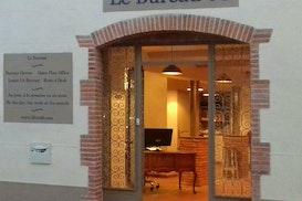 Le Bureau 68, Perpignan