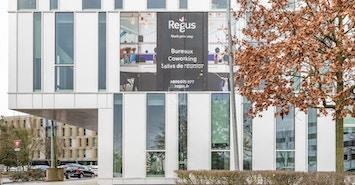 Regus - Rennes Cesson profile image