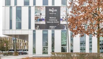 Regus - Rennes Cesson image 1