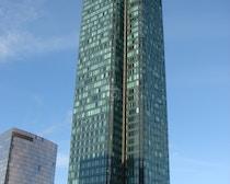 Regus - La Defense, Esplanade de Courbevoie profile image