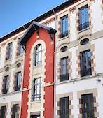 Regus - Grenoble, City profile image