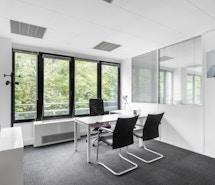 Regus - Grenoble, Meylan profile image