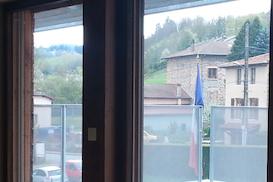 La Cordée Coworking - Lamure, Lamure-sur-Azergues