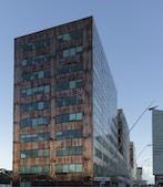 Regus - Lille Europe profile image