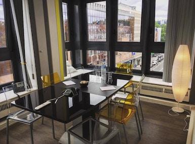 Wereso Lille image 3