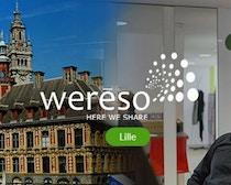 Wereso Lille profile image