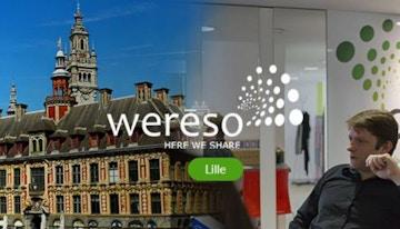 Wereso Lille image 1