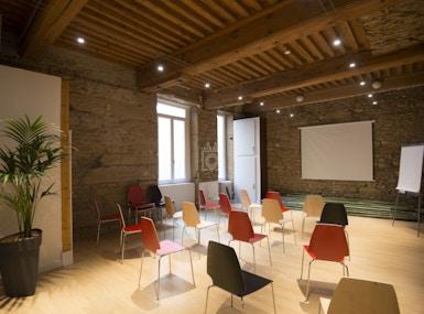 La Cordée Coworking - Lyon Opera image 5