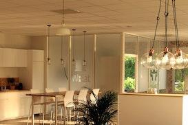 W&Co, Lyon