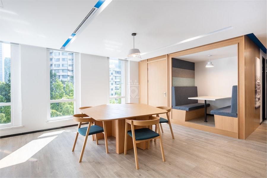 Wereso Lyon, Lyon