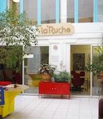 La Ruche Marseille profile image