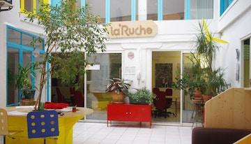 La Ruche Marseille image 1