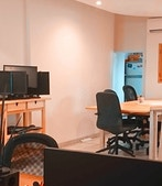 Cowork'in Montpellier profile image
