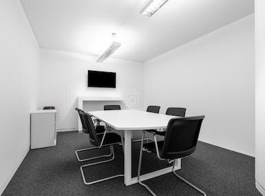 HQ - Montrouge, SOPARQ image 4