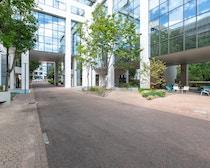 HQ - Montrouge, SOPARQ profile image