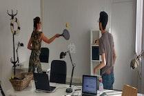 ADE L'Atelier Des Entreprises, Nantes