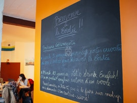 La Cordée Coworking - Nantes, Nantes