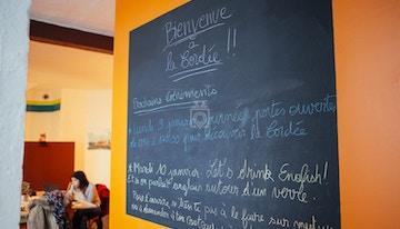 La Cordée Coworking - Nantes image 1