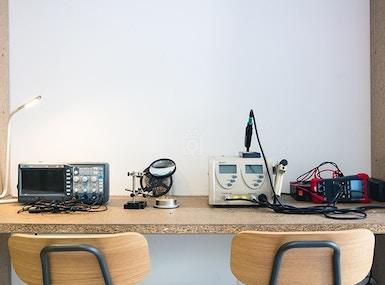 Ateliers Draft image 3