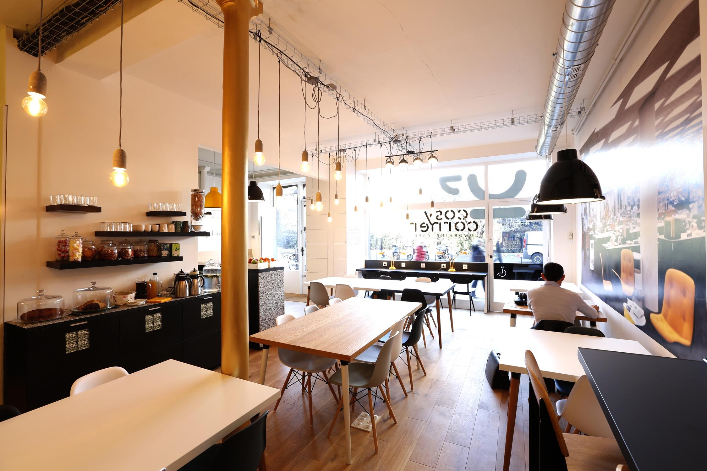Oppdatert COSY CORNER, Paris - Read Reviews & Book Online HW-93