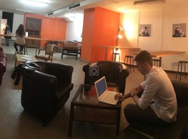 i-Coworking image 5
