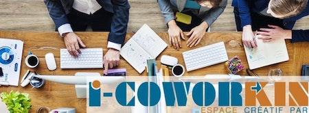 i-Coworking