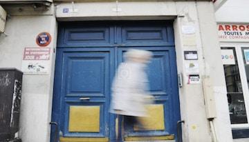 Intencity Paris 12 image 1