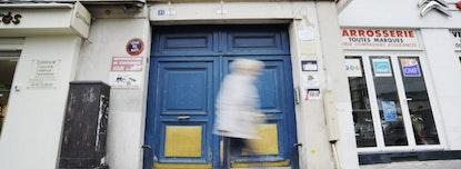 Intencity Paris 12