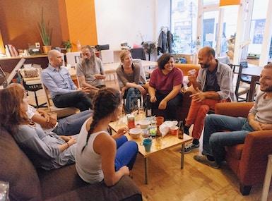La Cordée Coworking - Paris Gare de Lyon image 5