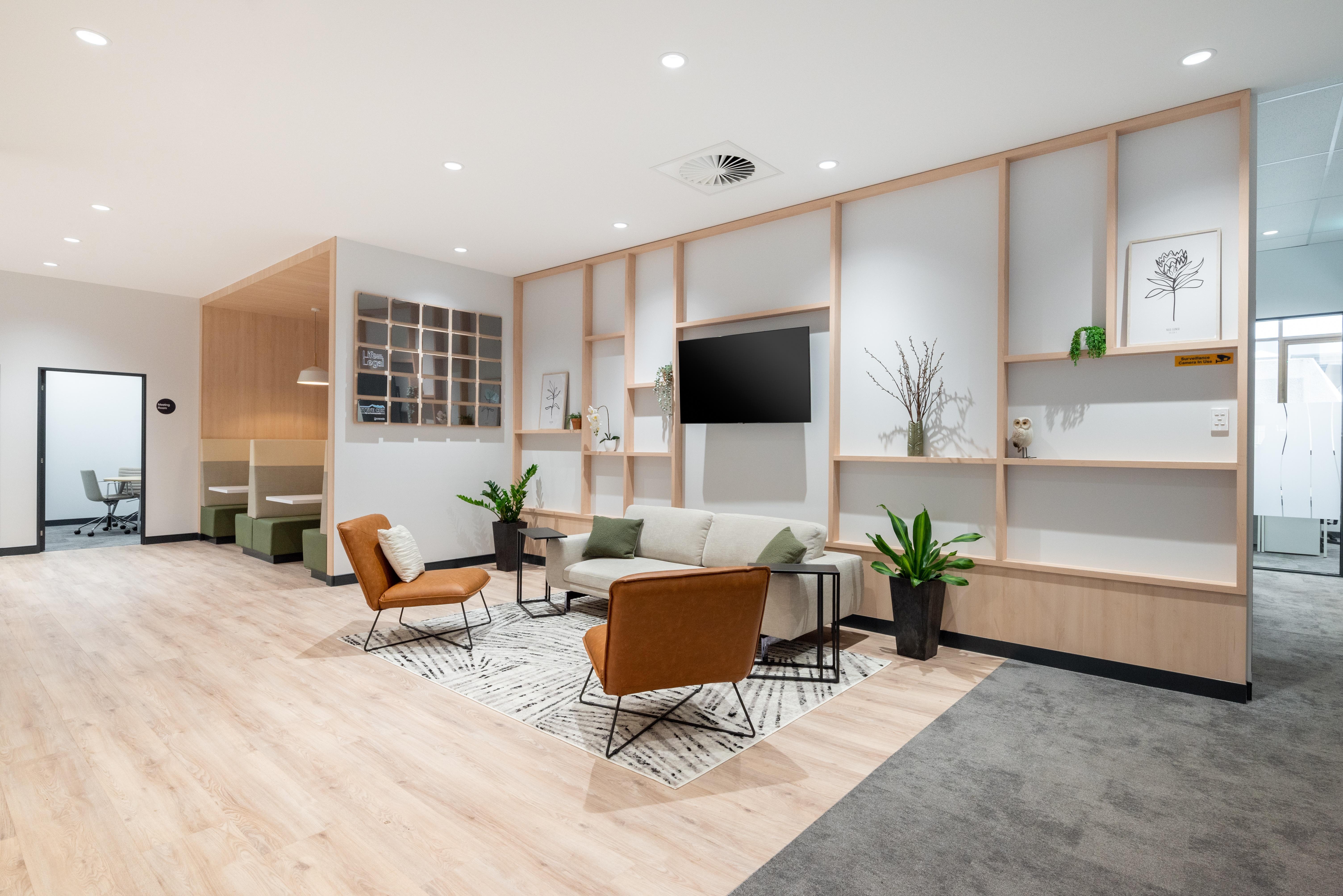 149 Rue Saint Honoré le domaine des entrepreneurs louvre rivoli, paris - book