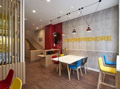 L'Entreprendre Cerfrance image 3