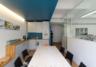 Living Lab image 2