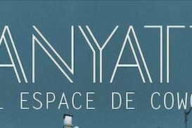 Manyatta, Paris