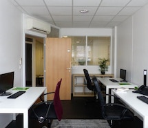 PARIS OFFICE BEAUGRENELLE profile image