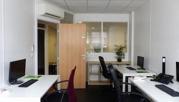 PARIS OFFICE BEAUGRENELLE image 1