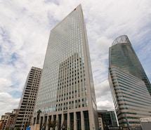 Regus - La Défense, Tour Egée profile image