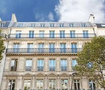 Regus - Paris Madeleine profile image