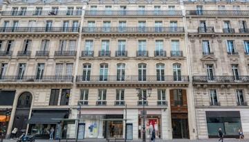 Regus - Paris Opéra image 1