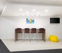 Regus - Paris, Tour Montparnasse profile image