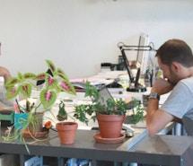 Studios Singuliers profile image