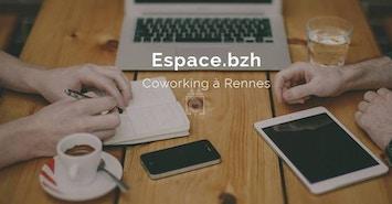Espace BZH profile image