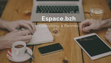 Espace BZH image 1