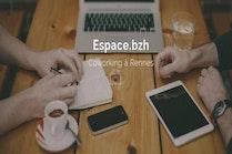 Espace BZH, Rennes