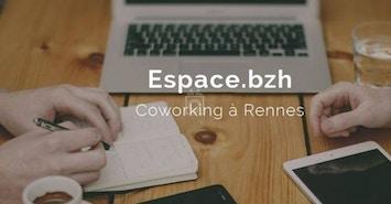 Espace.BZH profile image